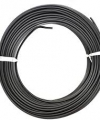 Canare L-2.5CHW Ultra-Slim 12G-SDI / 4K UHD Video Coaxial Cable for Mobile Use