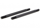 9.SOLUTIONS 3/8 ROD SET (150MM)